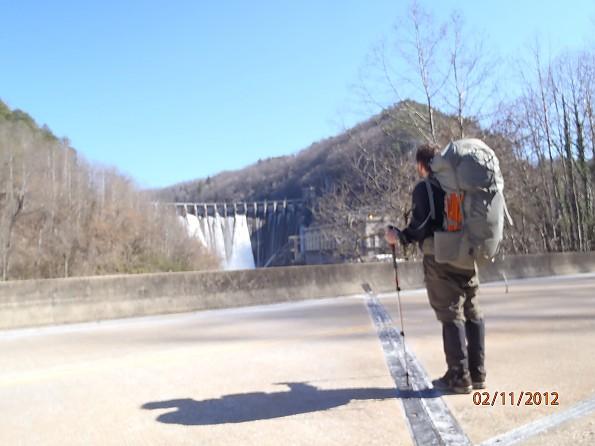 February-2012-043.jpg