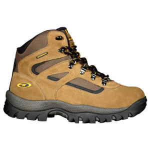 photo: Hi-Tec Canyon WP hiking boot