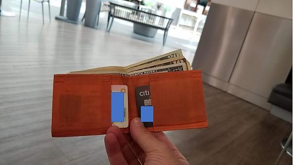 Zen-wallet-2.jpg