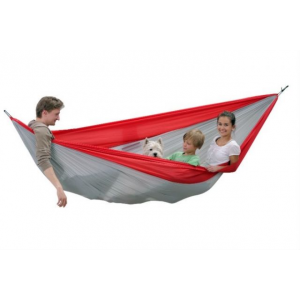 photo: Byer Traveller hammock