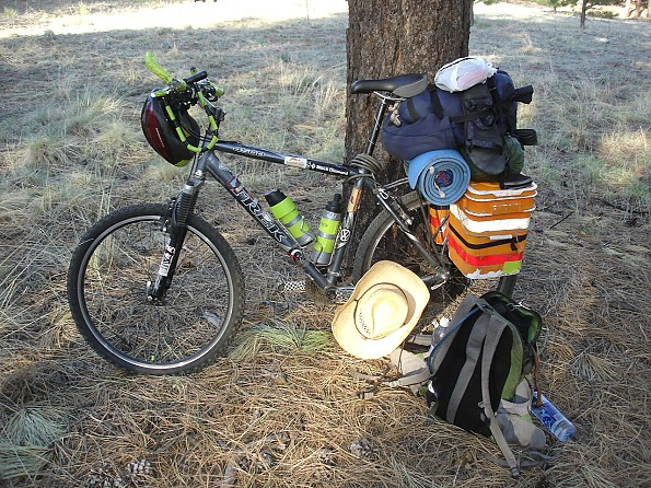 Camps-at-Shultz-Creek-Canyon-TH-261.jpg