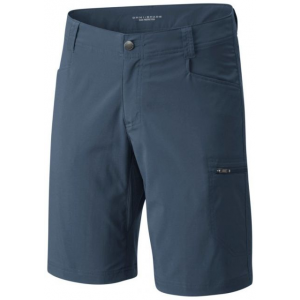 photo: Columbia Women's Silver Ridge Stretch Short active short