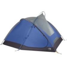 photo: The North Face Talus 33 three-season tent