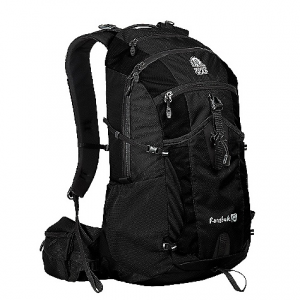 Granite Gear Rongbuk 28