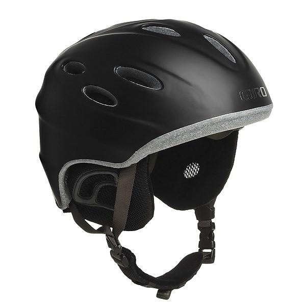 photo: Giro Nine.9 snowsport helmet