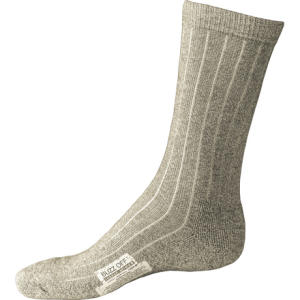 ExOfficio Insect Shield Hiker Sock