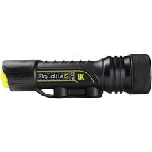Underwater Kinetics Aqualite S 90 eLED