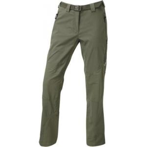 Montane Terra Ridge Pants