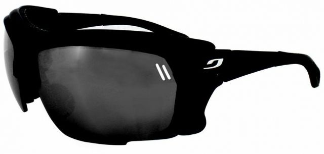 photo: Julbo Trek sport sunglass