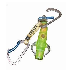 Trango Squid Stick Clip