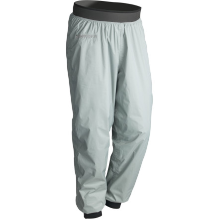 Immersion Research Zephyr Pant