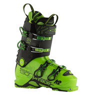 photo of a K2 ski/snowshoe product