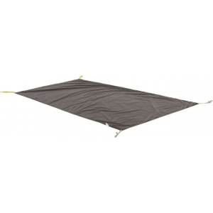 Big Agnes Slater SL2+ Footprint