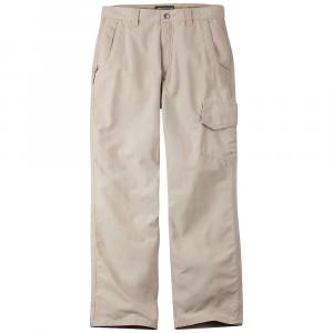 photo of a Mountain Khakis hiking pant