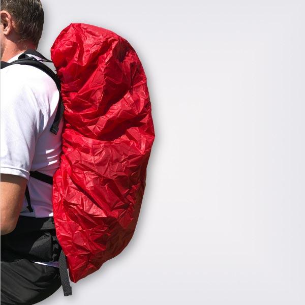 ULA Equipment Pack Cover