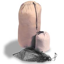 Outdoor Products Stuff Sack Set