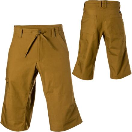Patagonia Retro Grade Shorts
