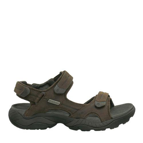 photo: Teva Obern sport sandal