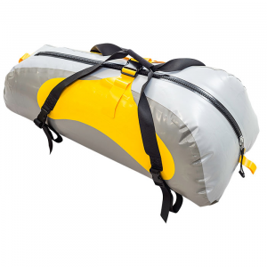 Aire Waterproof Kayak Cargo Hold