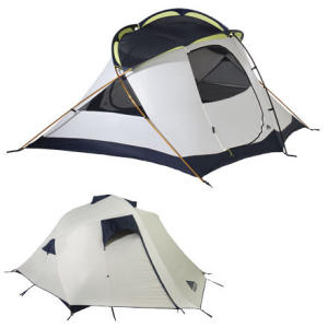 photo Kelty Mantra 5 three-season tent  sc 1 st  Trailspace & Kelty Mantra 5 Reviews - Trailspace.com