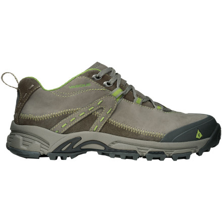 photo: Vasque Women's Jule trail shoe
