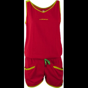 La Sportiva Flash Jumper