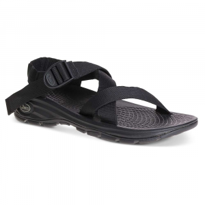 photo: Chaco Men's Z/Volv sport sandal
