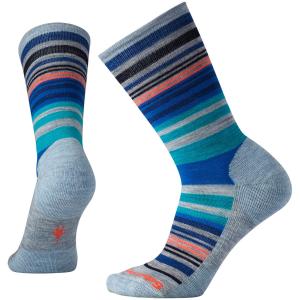 Smartwool Jovian Stripe Socks