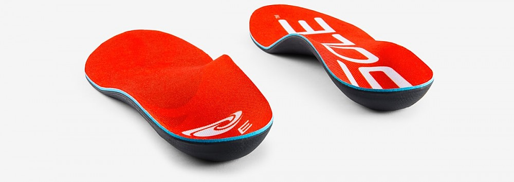 photo: Sole Active Medium Footbed insole