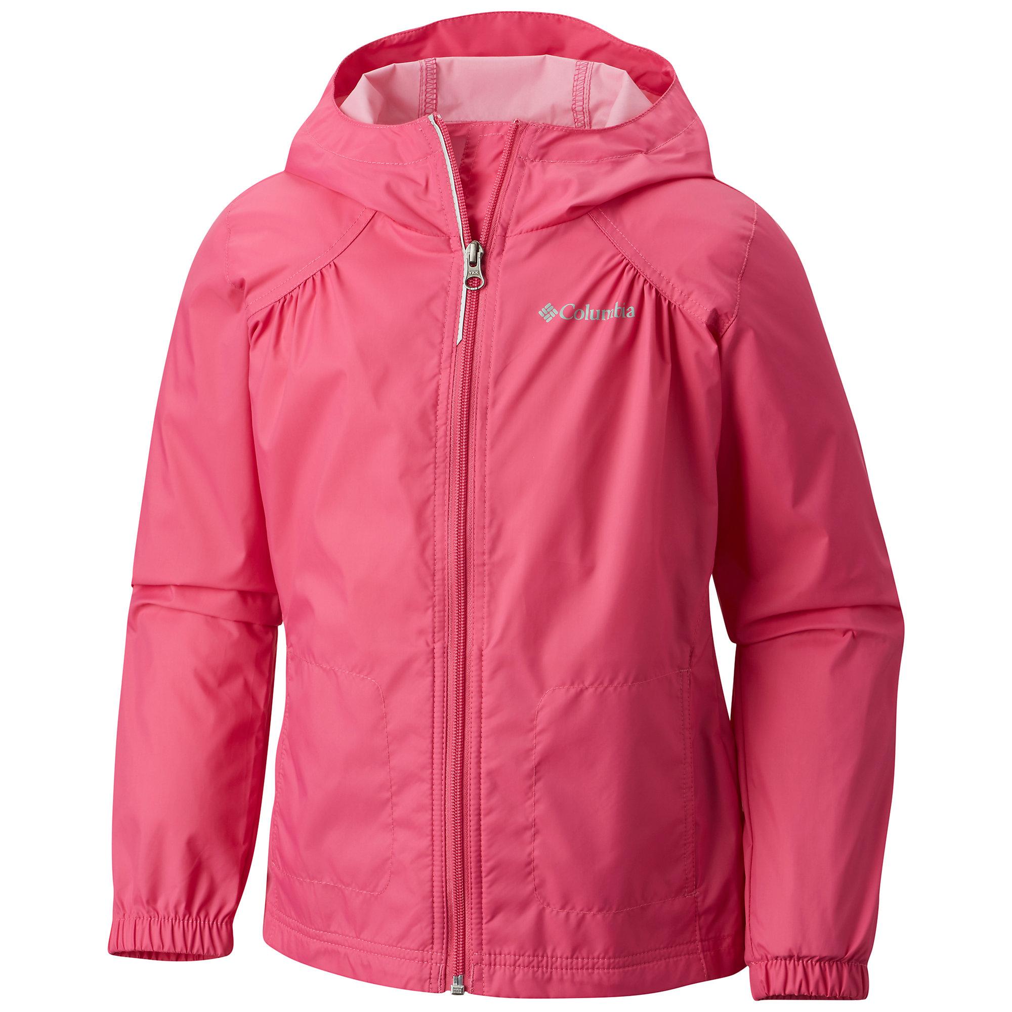 Columbia Switchback Jacket