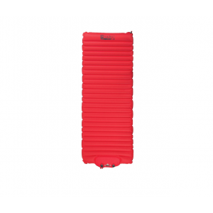 photo: NEMO Cosmo Insulated 30XL air-filled sleeping pad