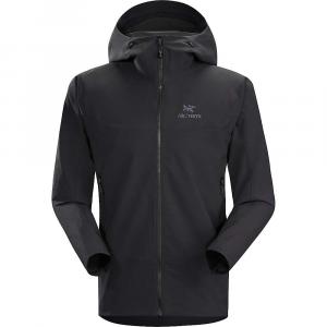 photo: Arc'teryx Men's Gamma LT Hoody soft shell jacket