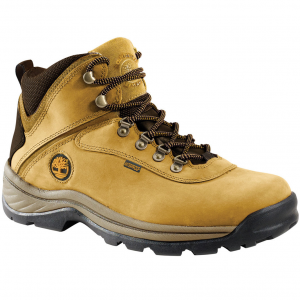 Timberland White Ledge Mid Waterproof Reviews Trailspace