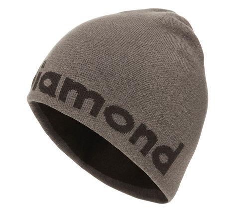 photo: Black Diamond Brand Beanie winter hat