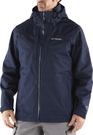 Columbia Outdoor Seeker IC