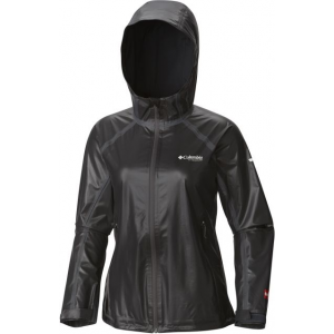 Columbia OutDry Ex Gold Tech Shell Jacket