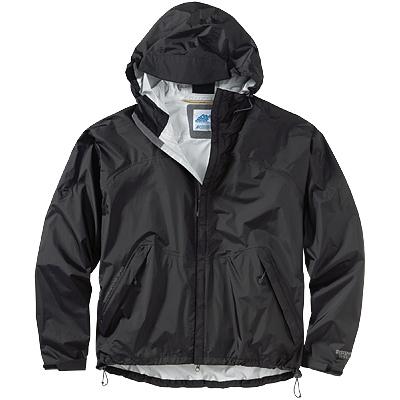 EMS Thunderhead SYNC Rain Jacket