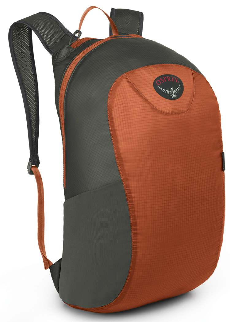 photo: Osprey Ultralight Stuff Pack daypack (under 35l)