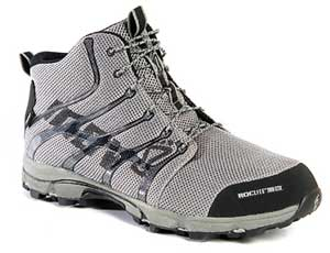 photo: Inov-8 Women's Roclite 288 GTX hiking boot