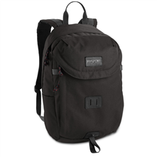 photo: JanSport Flare daypack (under 2,000 cu in)