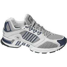 photo: Adidas Women's Response Trail 9 trail running shoe