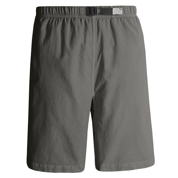 photo: Gramicci Quick Dry Original G Short hiking short