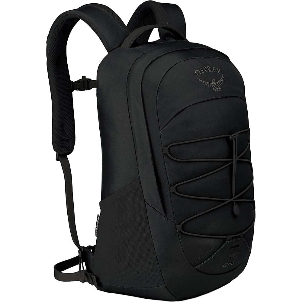 photo: Osprey Axis daypack (under 35l)