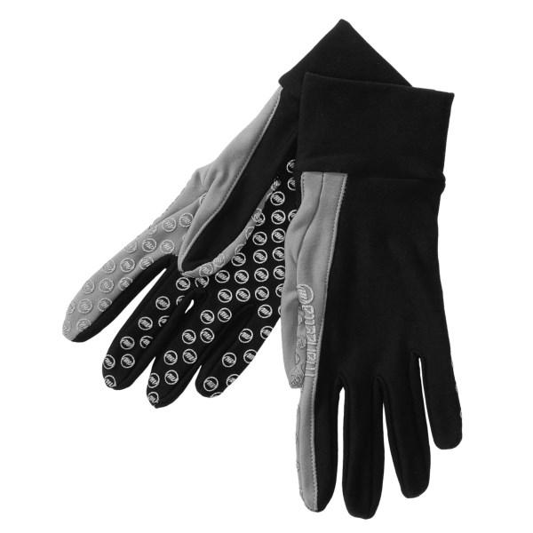 Manzella Vapor Glove