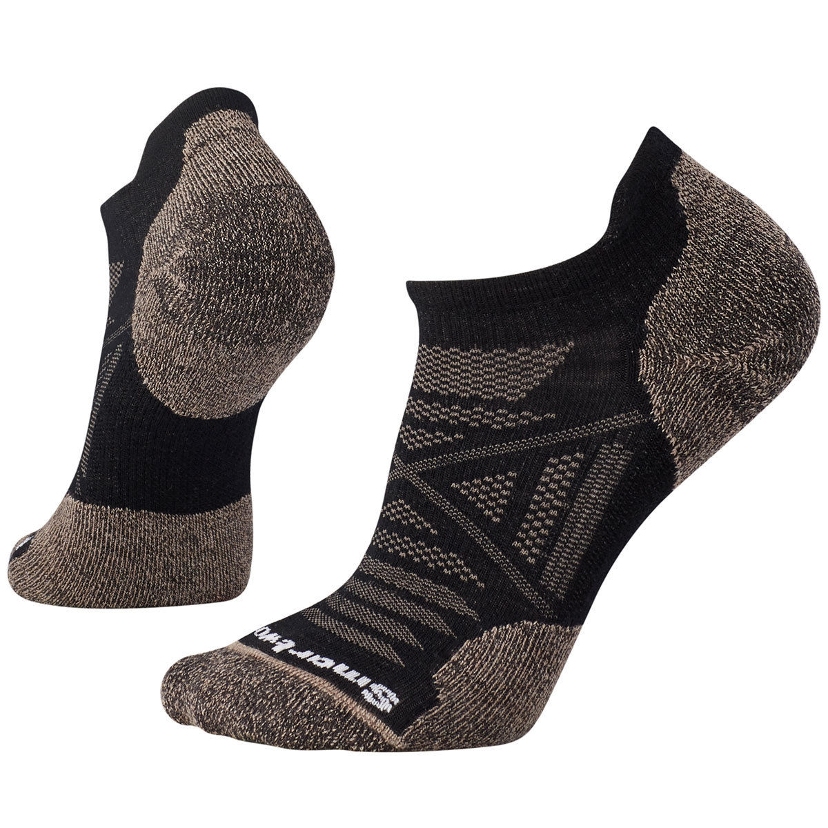 photo: Smartwool PhD Outdoor Light Micro Sock hiking/backpacking sock