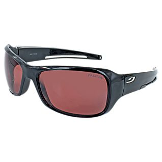 photo: National Geographic Hike sport sunglass
