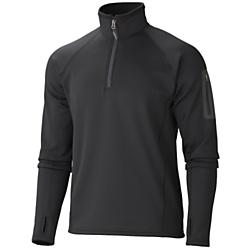 Marmot Power Stretch Half Zip Top