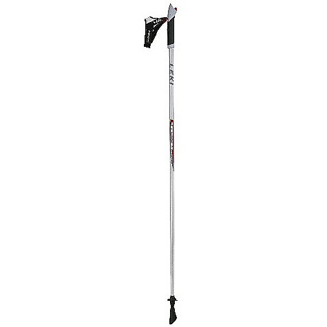 photo: Leki Response nordic walking pole