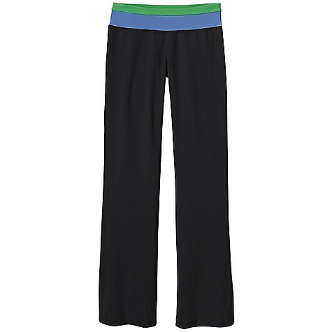 photo: Patagonia Pliant Tight performance pant/tight