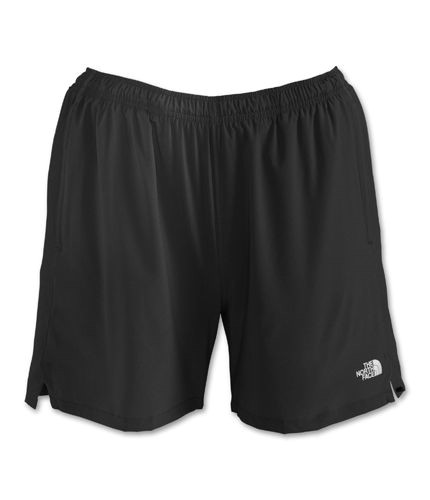 The North Face Tenacitee Short